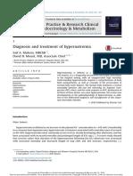 hipernatremia 2016.pdf