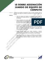 01 Manual Instalacion Nominas Conta Bancos