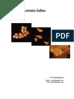 Manual_Artemias_Salina__completo___1_.pdf