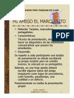 actividades para la clase.pdf