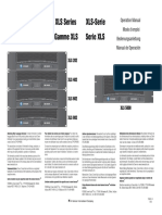 XLS-Series-Operation-Manual-139441_original.pdf