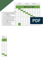 Training Plan 2018-2019