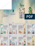 folleto_bolivar_soberano.pdf