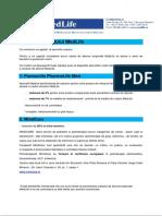 Beneficiile-cardului-MedLife.pdf