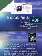 encerado-funcional1.pdf