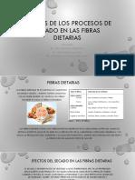 [Taller1] Efectos del secado en la Fibra dietaria.pptx