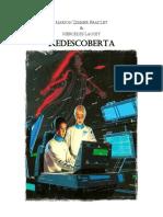MZB- Redescoberta (Marion e Mercedes).pdf