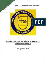 Carpeta pedagógica Cas 4TO.docx