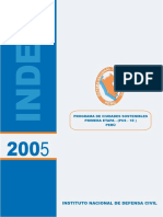 02_resumen_eje_pcs_1e 2004.pdf