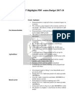 Union Budget 2017 Highlights PDFWB.pdf
