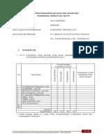 Jilid Audit Dokumen