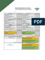PlandeEstudiosISISA.pdf