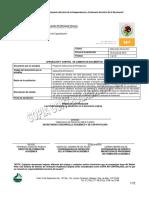 Programa Institucional de Preceptorías cc15.pdf