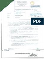 Buwan-ng-Wika-2018-Filipino-anf-Wika-ng-Saliksik.pdf