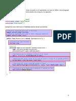 textviwe-editext-checkbox