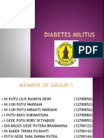 GROUP 1 (DIABETES MILITUS).pptx