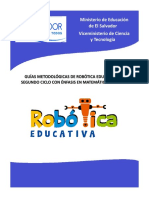 guias_metodol_gicas_de_rob_tica_educativa_para_segundo_ciclo_1448373551(2).pdf