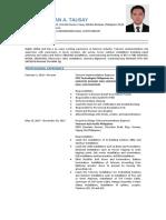 Ronald Allan Talisay CV-1.docx
