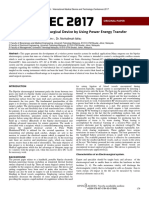 P49_Wireless-Bipolar-Electrosurgical-Device-By-Using-RF-Energy-Transfer.pdf