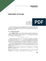 Appendix.pdf