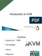kvm.pdf