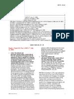 Labor-Code-Art-12-42-et-al.pdf