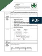 01 Penomoran Dokumen.docx
