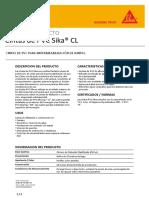 CintasPVCSika CL.pdf