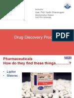 drug discovery process.pdf