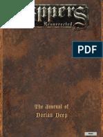 Dorian Deep.pdf