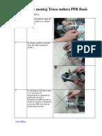 Mod de montaj trusa sudura Basic PPR.pdf