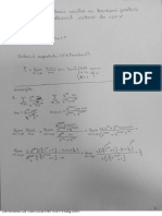 Analiza - Seminar 5 (1)