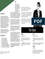 The Djinn.pdf