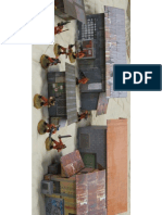 Sloped Roof Shanties Png