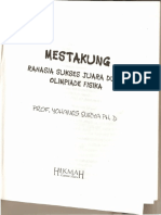 136998031-Mestakung-by-Prof-Yohanes-Surya-Full-Scanned-Book.pdf