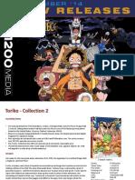FunimationNov2014Catalog.pdf