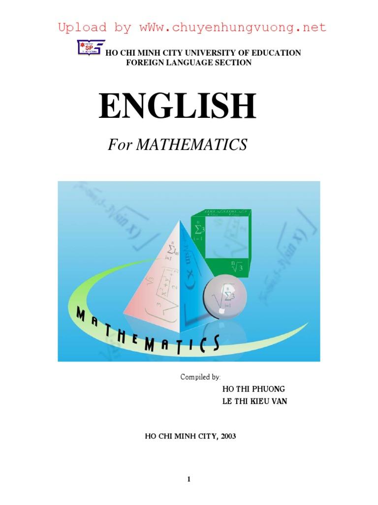 englishformaths-dhsp-100524051732-phpapp01.pdf   Axiom   Fraction ...