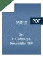 bms166_slide_delirium.pdf
