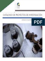 Catalogo Pitra