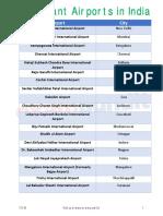 International_Aiports_xmpdt.pdf