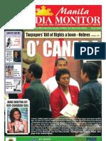 200707
