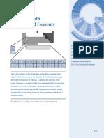 [Caswell]_Electroplating_101_Metal_Anodizing_Plati(BookFi.org).pdf