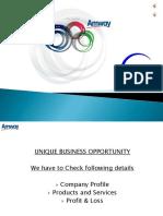businessplan-140125024630-phpapp02