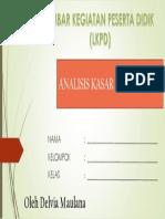 COVER LKPD.pptx
