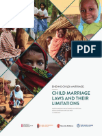 2017 10 Ending Child Marriage.compressed