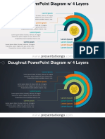Doughnut 4Layers Diagram PGo 16 9