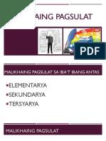 262244903-Malikhaing-Pagsulat.pptx