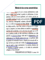 86_Tuneles-Metodo de la curva caracteristica.pdf