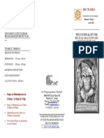 1990-Blossom-2-Petal-4.pdf