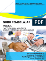 KK D Akt Keuangan (1).doc